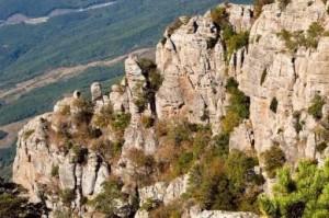 джип туры в горы